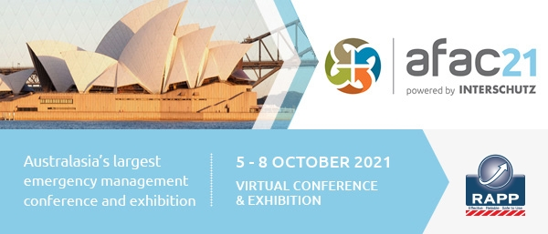 AFAC21_VirtualConference